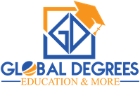 Global Degrees